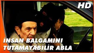 Kolpaçino: Bomba | Ekip, Bankayı Soymaya Gidiyor | Türk Komedi Filmi