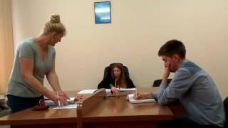 Смотреть видео Рішення суду про спростування неправдивої інформації