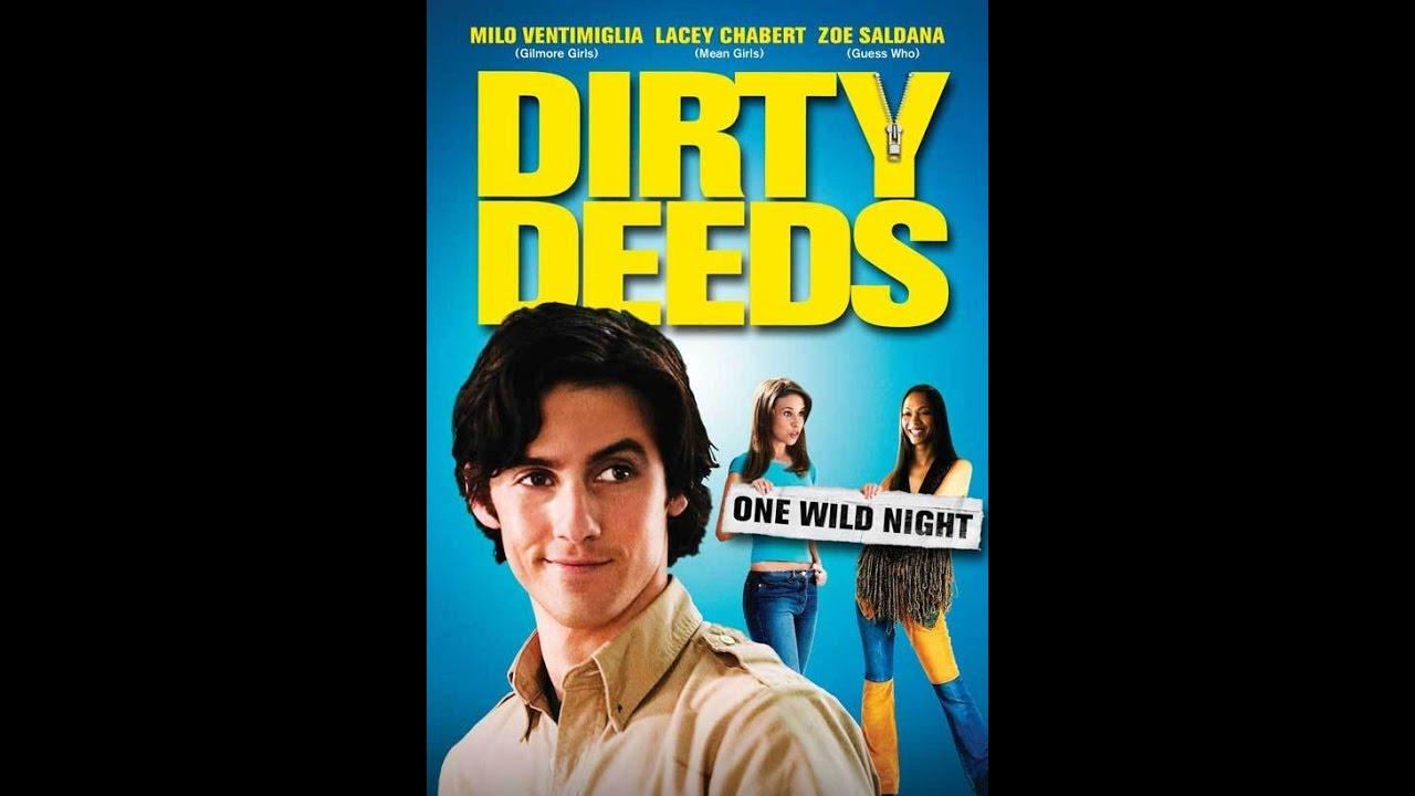Dirty Deeds - Full Movie - Youtube-5353