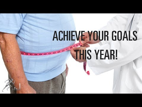 4-tips-to-achieve-your-new-year's-resolution