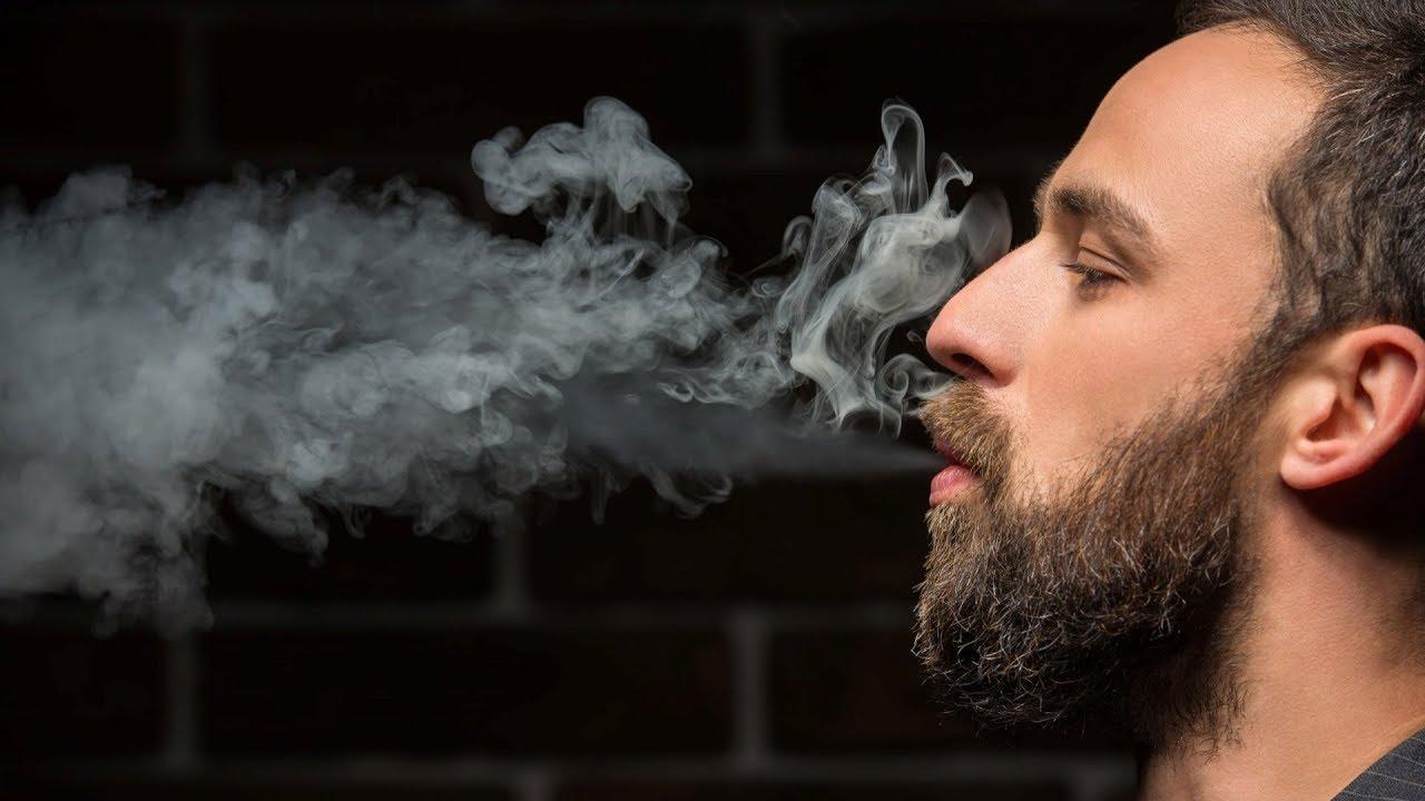 tudom abbahagyni a dohányzást tablettákkal