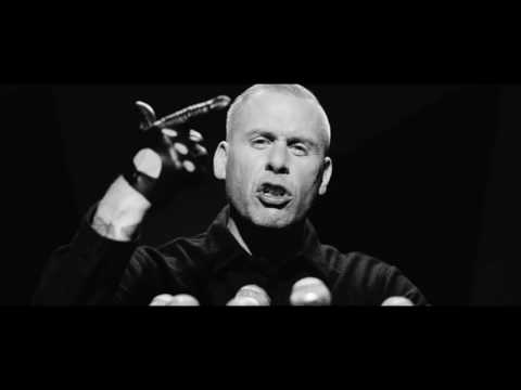 L.O.C. - Ti Fod Høj (Official Video)