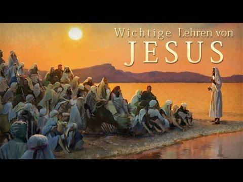 Unser himmlischer Vater (Christopher Kramp)