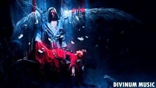Salin Daima - Rise of the Fallen