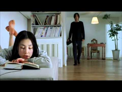 La Belle Korean Movie