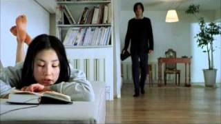 La Belle (2000) 2/7