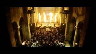 Rammstein In Triple X XXx