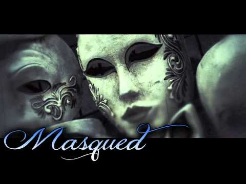 Masqued - Let Go (Demo)