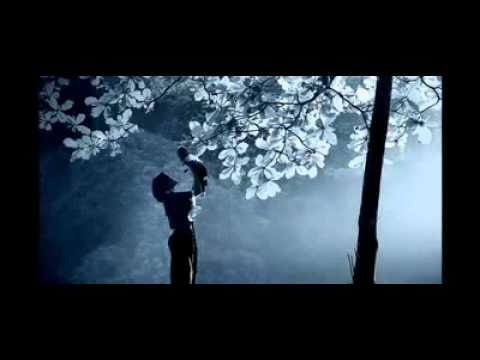 OST Hafalan Shalat Delisa - Rafly Lagu Ibu