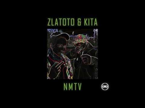 Zlatoto & Kita - NMTV (Prod. by Dukoff x Drenski)