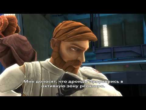 Топ-5 Star Wars Видеоигры