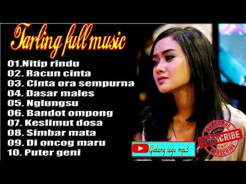 Tarling full musik 2018 best audio