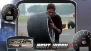 MTV Fast and Gorgeous - Sneak Peek - Episode 10