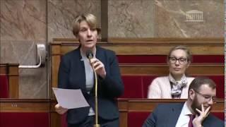 Examen de la PPL pour lutter contre les violences conjugales. Défense des Français de l'étranger.
