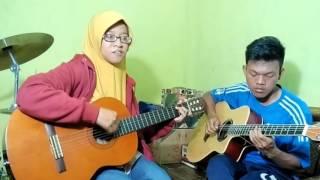 Video Rasool'Allah (Harris J) duo guitar cover ft. Ubaid imam download MP3, 3GP, MP4, WEBM, AVI, FLV Agustus 2017