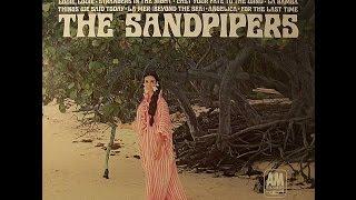 """""""1966"""" """"Guantanamera"""" Original Mono L.P., The Sandpipers (Complete) (Classic Vinyl)"""