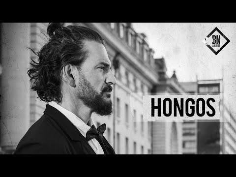 Ricardo Arjona - Hongos (Official Video)