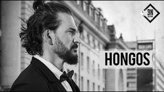 Смотреть клип Ricardo Arjona - Hongos