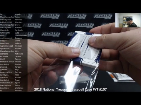 Firehand Cards Live Streaming Group Break Card Show