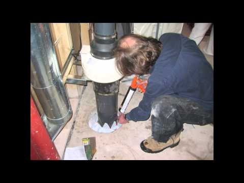 Reducing The Radon Level In Your Home