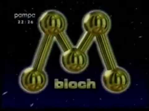 Top de 8 Segundos + Vinheta interprogramas TV Pampa Manchete (Setembro de 1997)