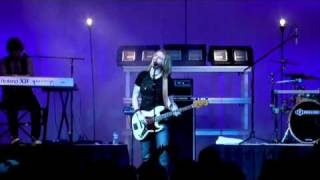 DecembeRadio: Find You Waiting/Amazing Grace/Guitar Solo a YouTube Videos