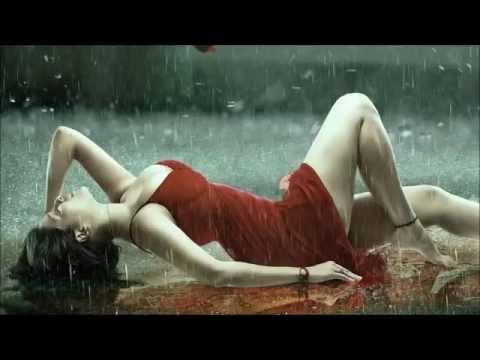 Tu Zaroori   ZiD  Full Song Mannara   Karanvir   Sunidhi   Sharib   Toshi