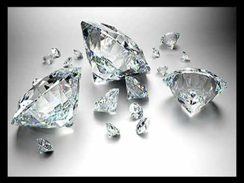 US government agrees to finance diamond processing in Namibia-NBC