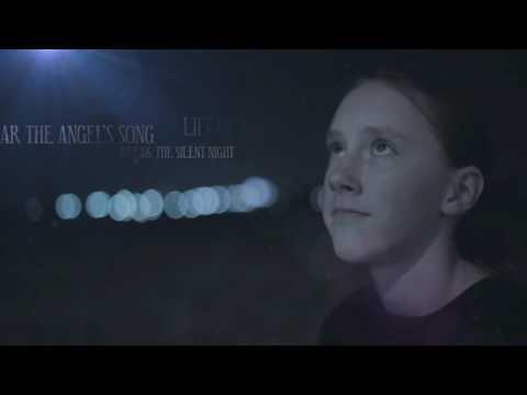 Danny Gokey   Lift up Your Eyes Lyric Video