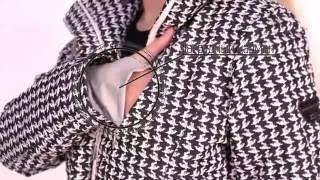 Горнолыжный костюм женский 1631 от MTFORCE