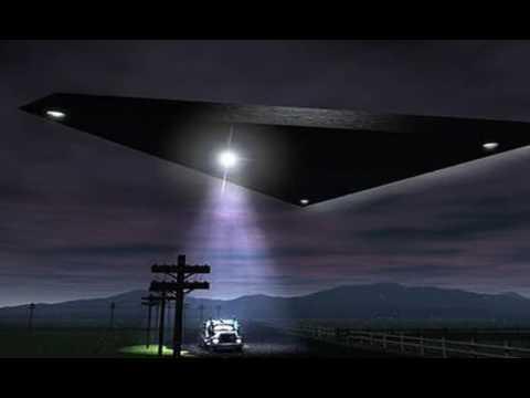 Bildergebnis für Belgische UFO-Welle