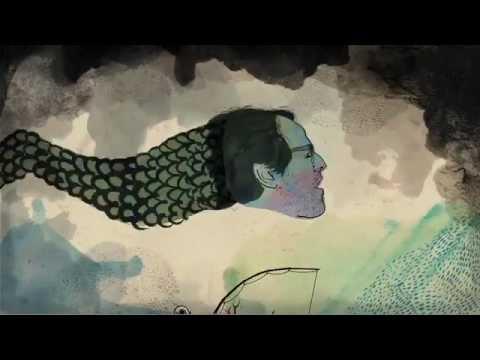 jumbo-bla-bla-bla-video-oficial-letra-jumbofans