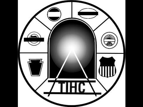 TIHC: Call me Comrade
