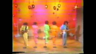 Moving Violation (Dinah! - 16-06-1975)