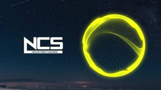 Waysons - Running [NCS Release]