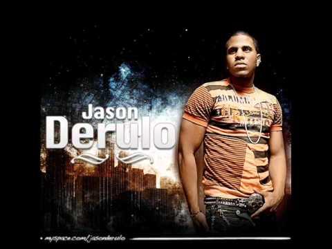 Jason Derulo - Whatcha Say LYRICS