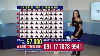 Download Video Gabriela Levinnt na madrugada (3/4) MP3 3GP MP4