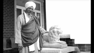 Wahe Guru Wahe Guru Bol Pyareya -  Bhai Harbans Singh Ji