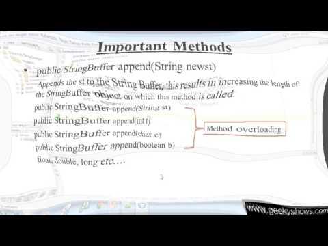 278.-append-method-in-java-programming-(hindi)
