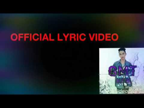 Conquer - Glen More (Official Lyric Video)