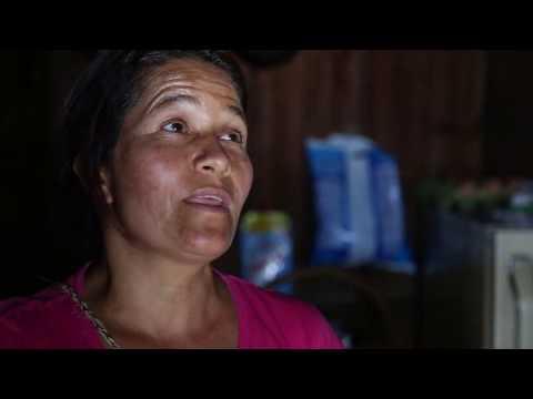 El Faro, acueducto comunitario para el cuidado de la vida