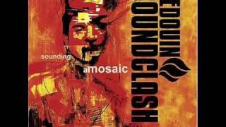 Bedouin Soundclash - Music My Rock