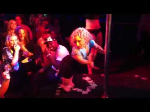 Sassie cassie sex video