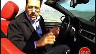 Video 2007 BMW 335i Convertible Review download MP3, 3GP, MP4, WEBM, AVI, FLV Juli 2018
