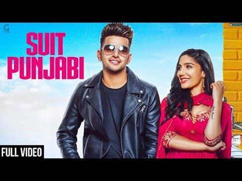 Suit Punjabi [BASS BOOSTED] Jass Manak // New Song 2018 // Geet Mp3 // Punjabi Bass Booster //