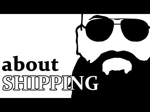 About the CRAZY SHIPPING RATES in Finland