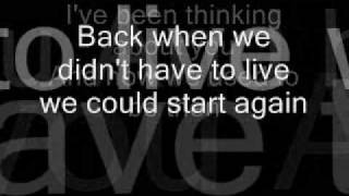Do you remember- Jay sean w/ lyrics