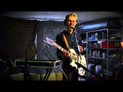 HARRY WILIS JANE - DEMO - live video