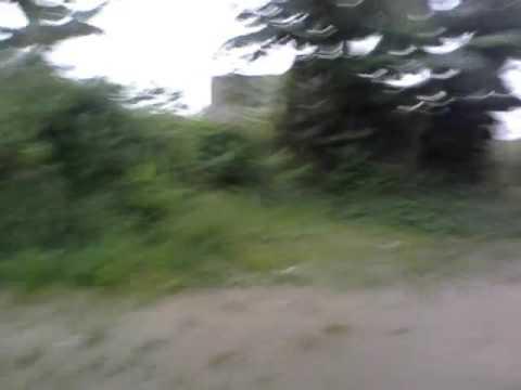 Land for sell in Cameroon ,Douala ,Bonaberi ,Bonendale petit towo