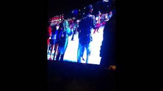 Video Plan B Flashmob Dance Citrawarna 1 Malaysia download MP3, 3GP, MP4, WEBM, AVI, FLV September 2018